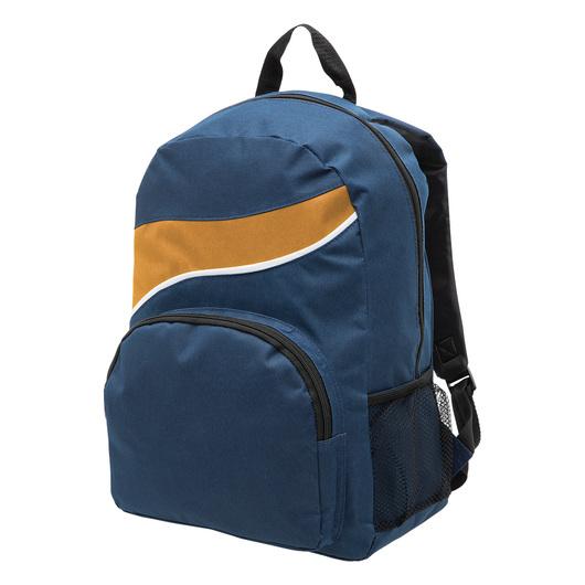 Twist Backpacks