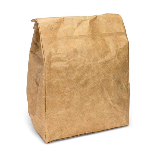 Front Tyvek Lunch Cooler Bags