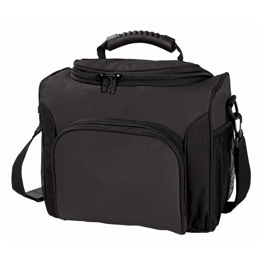 UltiMate Cooler Bags