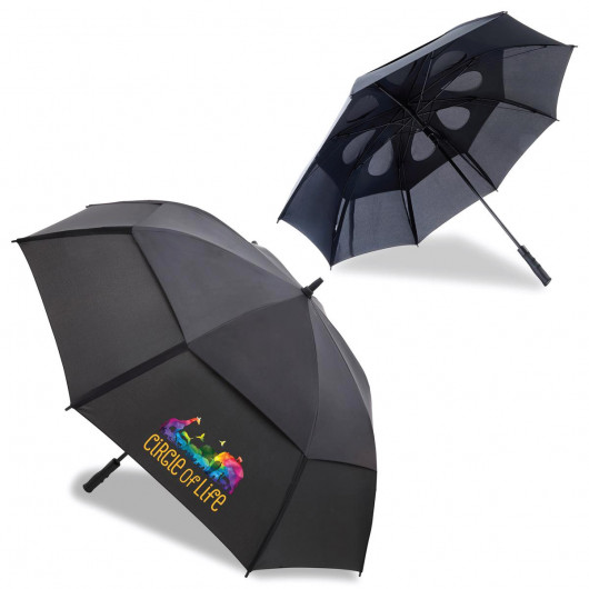 Promotional Ultimate Umbrellas