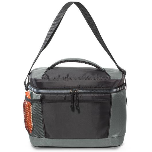 Valencia Cooler Bags