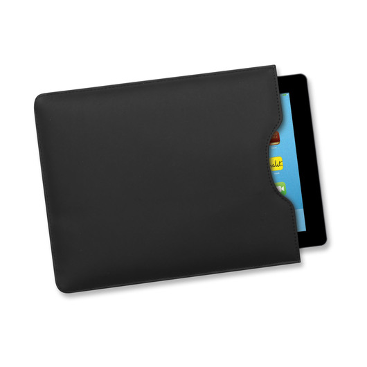 Venus Tablet Sleeves