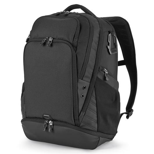 Vertex Viper Computer Backpacks