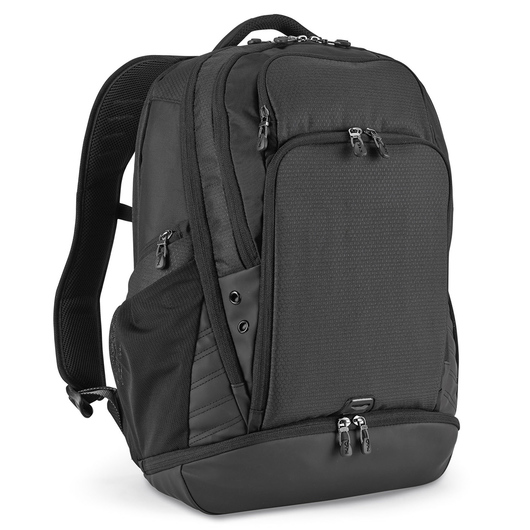 Vertex Viper Computer Backpacks