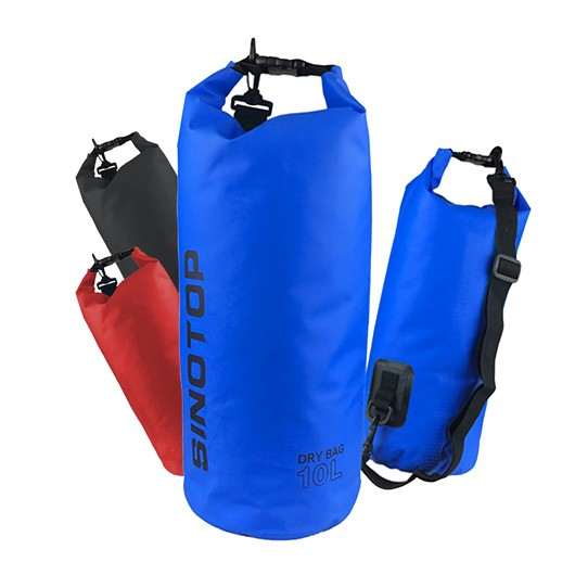 Promotional Waterproof Dry Sacks