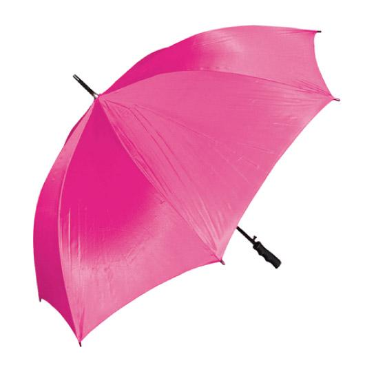 PinkWentworthUmbrellas