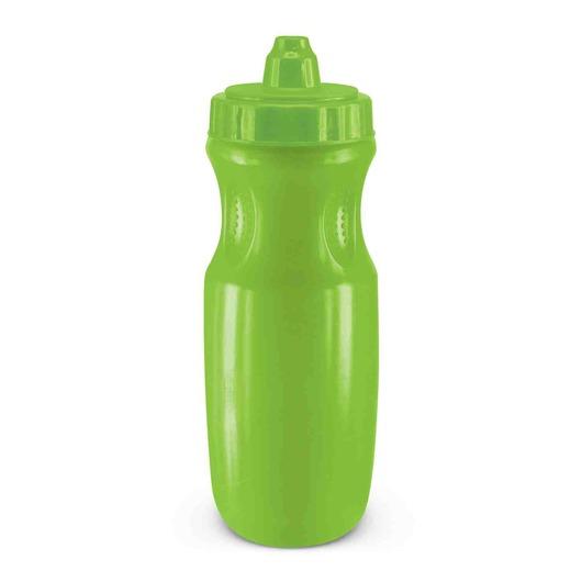 Whitsunday Drink Bottles