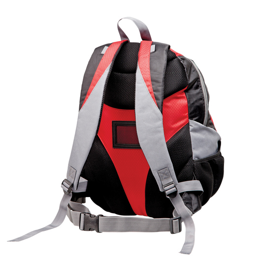 Wilston Backpacks