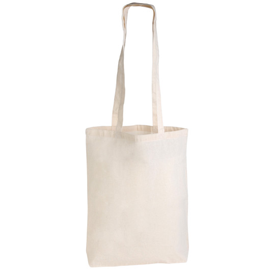 Wilston Long Handle Tote Bags
