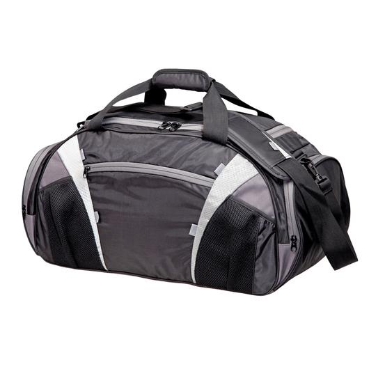 Wilston Sports Bags