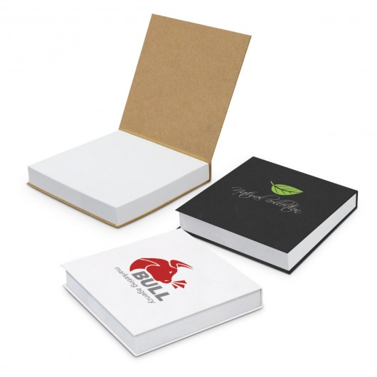 Promotional Wilston Sticky Note Pads