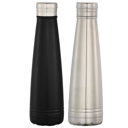 Promotional Woolwich Vacuum Bottles