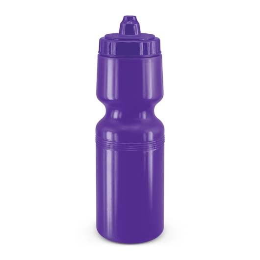 X-Stream Drink Bottles