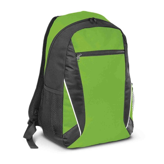 Yarra Backpacks