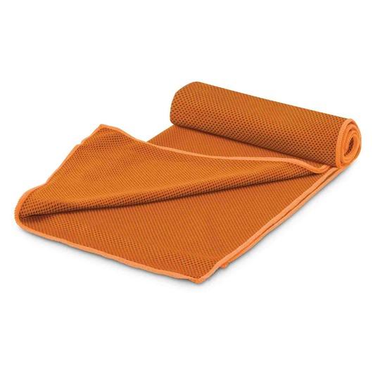 Yeti Premium Cooling Towels