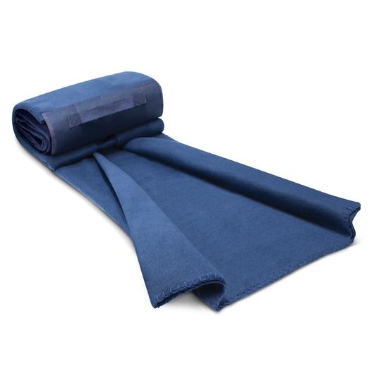 Yukon Fleece Blankets