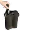 2 Bottle Balmain Wine Coolers