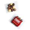 25g Chocolate Coated Coffee Beans