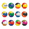 40cm Mix n Match Beach Balls other