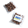 50g Chocolate Coated Coffee Beans