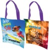 80GSM Full Colour Bags