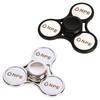AGRADE Metal Spinners