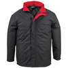 All Rounder Jackets