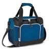 Antarctica Cooler Bags
