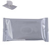 Anti Bacterial Wet Wipes Pouches