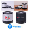 Archimedes Wireless Speakers