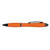 Armadale Fashion Stylus Pens