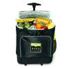 Athena Wheeled Cooler Bags