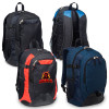 Axis Laptop Backpacks Group
