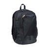 Axis Laptop Backpacks