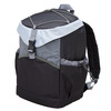 Backpack Cooler Bags