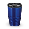 Balmain Coffee Mugs Blue