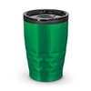 Balmain Coffee Mugs Green