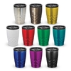 Balmain Coffee Mugs Hero 2