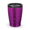 Balmain Coffee Mugs Purple
