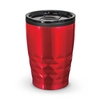 Balmain Coffee Mugs Red