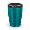Balmain Coffee Mugs Teal