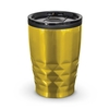 Balmain Coffee Mugs Yellow