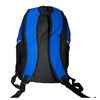 Balmoral Backpacks other