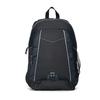 Barbados Backpacks