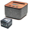 Bellevue Bluetooth Speakers With Box