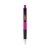 Bic Avenue Grip Pens