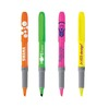 Bic Bright Highlighters