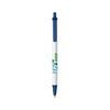 Bic Clic Stic Eco Pens