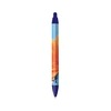 Bic Digital Wide Body Pens