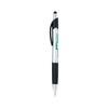 Bic Emblem Stylus Pens